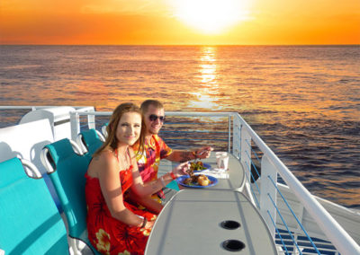 Maui-Sunset-Dinner-Cruise-Calypso_1